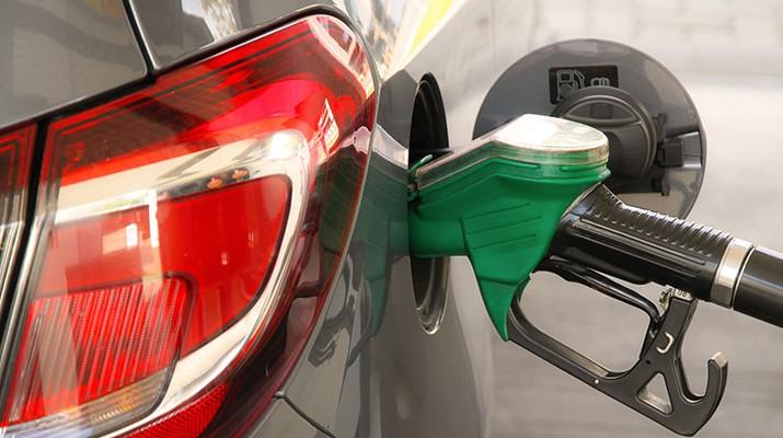 Audi Garage Roermond : Uw brandstof leverancier van limburg rijmar roermond